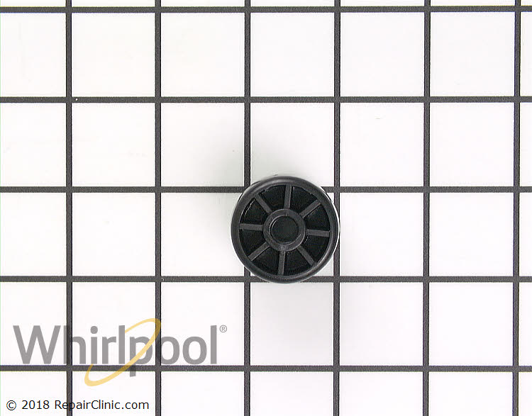 Wheel WP61003826 Alternate Product View