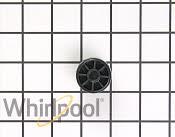 Wheel - Part # 665684 Mfg Part # WP61003826