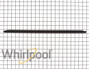 Door Gasket - Part # 728067 Mfg Part # WP8283532