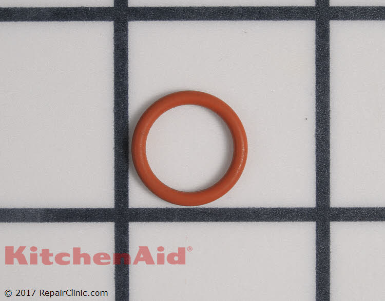 O-Ring 4159825 Alternate Product View