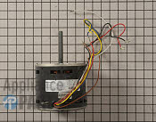 Ruud Furnace Motor Blower Motor: Fast Shipping Appliance Parts