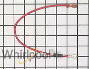 Diode - Part # 4434355 Mfg Part # WP4313101