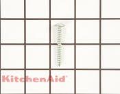Screw - Part # 1924870 Mfg Part # WP7101P485-60