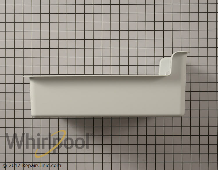 Ice Cube Tray WPW10378263 Alternate Product View