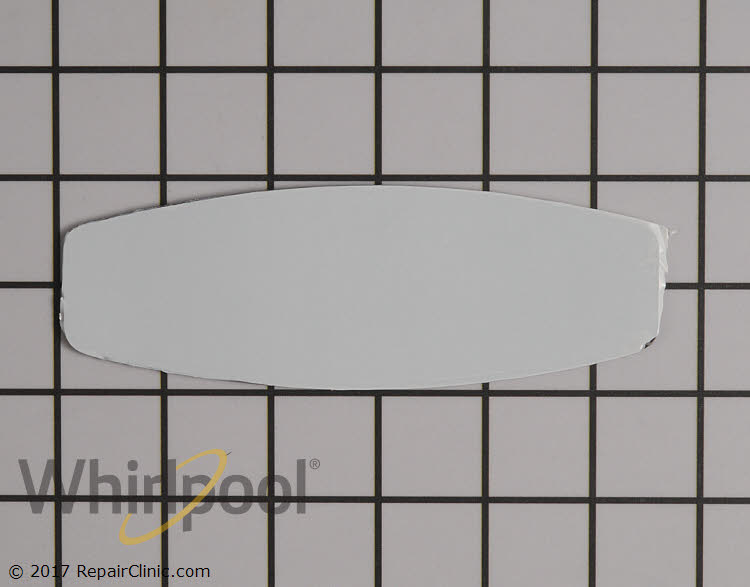 Handle WP8519336 Alternate Product View