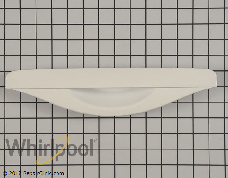 Handle WPW10284093 Alternate Product View