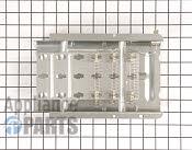 Heating Element - Part # 528424 Mfg Part # WP3403591