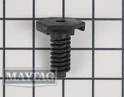 Leveling Leg - Part # 2119172 Mfg Part # WP3-82710-001