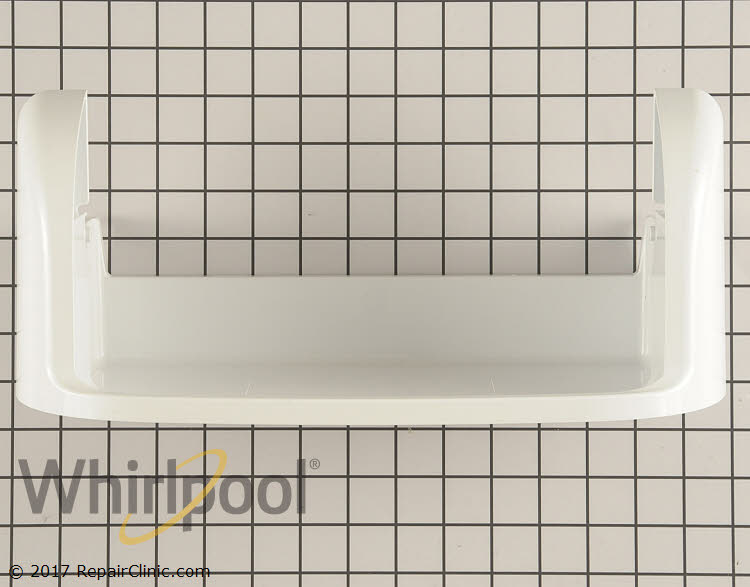 Tray WP67001279 Alternate Product View