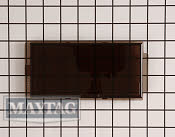Control Panel - Part # 4440840 Mfg Part # WPW10133268