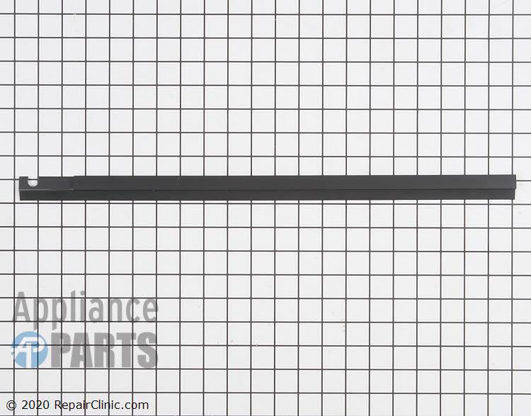 Side Trim Piece WD08X10065 Alternate Product View
