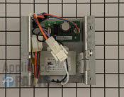 Transformer - Part # 1535857 Mfg Part # WR55X10944