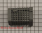Small Items Basket - Part # 2312696 Mfg Part # WPW10482109