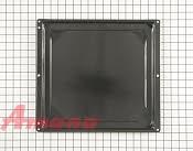 Broiler Pan - Part # 1061541 Mfg Part # WP98016005