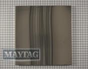 Outer Door Panel - Part # 1874239 Mfg Part # WPW10274900