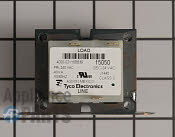Transformer - Part # 2340739 Mfg Part # S1-3300-3861