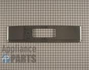 Rear Panel - Part # 1531833 Mfg Part # 316572415