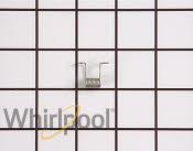 Dispenser Door Spring - Part # 915149 Mfg Part # WP12565502