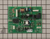 Main Control Board - Part # 1876388 Mfg Part # WPW10312695