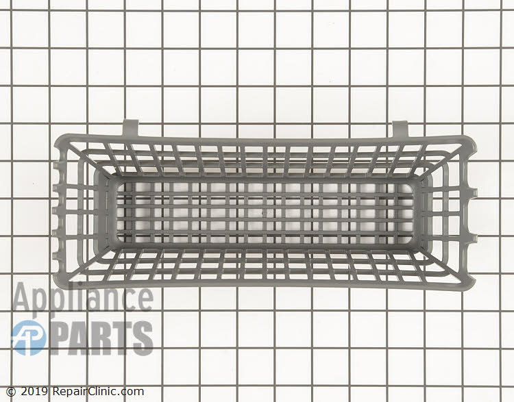 Silverware Basket W11175758 Alternate Product View