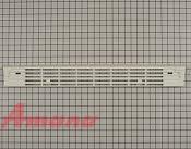 Vent Grille - Part # 1602515 Mfg Part # WP4-60461-005