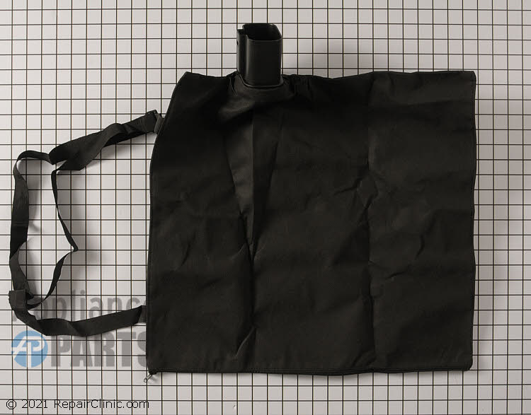 Bag 5140125-95 Alternate Product View