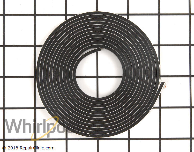 Foam Tape 12400041 Alternate Product View