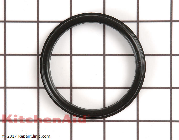 Gasket 4211333 Alternate Product View