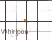 Indicator Light - Part # 519389 Mfg Part # WP3348109