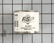 Touch-Up Paint - Part # 603204 Mfg Part # 511873
