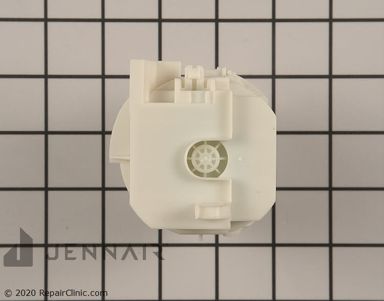 Drain Pump WPW10531320 Alternate Product View
