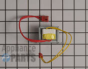 Transformer - Part # 3313777 Mfg Part # 202300900080