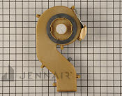 Fan Motor - Part # 1470788 Mfg Part # WPW10155595