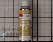 Spray Paint - Part # 2355703 Mfg Part # 313974-751