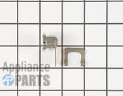 Lock - Part # 4814127 Mfg Part # WR01X29916
