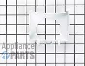 Dispenser Funnel Guide - Part # 395269 Mfg Part # 1124730