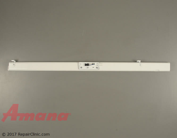 Door Support WP12722813W Alternate Product View