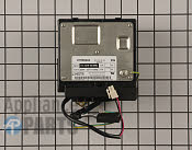 Inverter Board - Part # 4447263 Mfg Part # WPW10465778