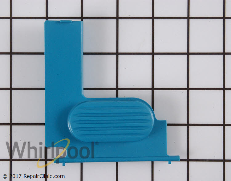 Button WP2315403 Alternate Product View