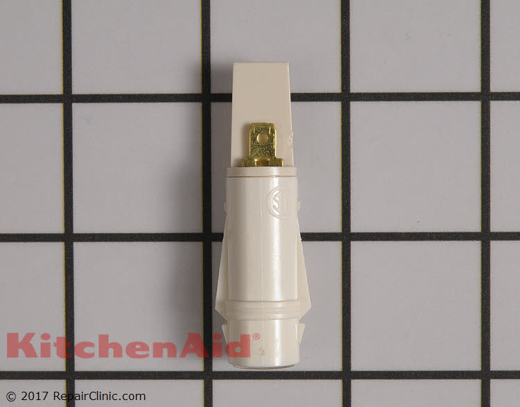 Indicator Light 3191945 Alternate Product View