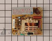 Inverter Board - Part # 1472288 Mfg Part # W10217711