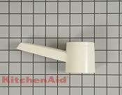 Water Dispenser - Part # 907902 Mfg Part # 3193337