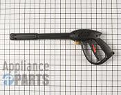 Gun - Part # 3658910 Mfg Part # N043211