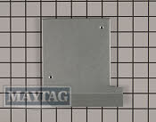 Cover - Part # 1450881 Mfg Part # W10138797