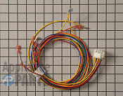 trane wire harness
