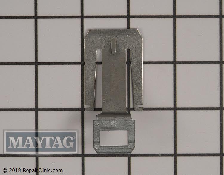 Door Strike WPW10544004 Alternate Product View