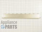 Panel Kit - Part # 910310 Mfg Part # WB02X10766
