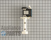Circulation Pump - Part # 1052979 Mfg Part # A32588-020