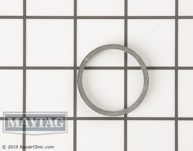 Gasket 66001053 Alternate Product View