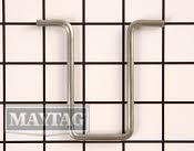 Lock - Part # 785484 Mfg Part # 22003222
